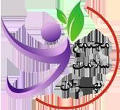 مدرسه آنلاین مجتمع سلامت تهران